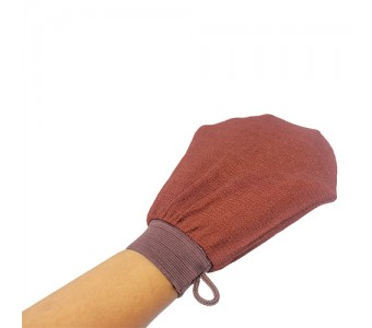 Hamman Exfoliating Glove